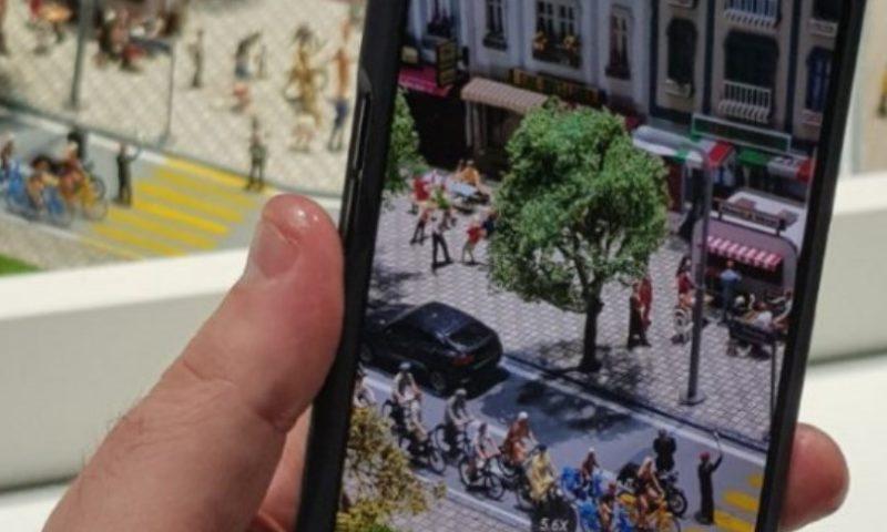 5G мрежата настъпва в Пловдив. Опасна ли е