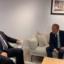 Борисов каза какво са решили в 3 часа през нощта европейските лидери