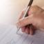 Българите в чужбина настояват за равни избирателни права