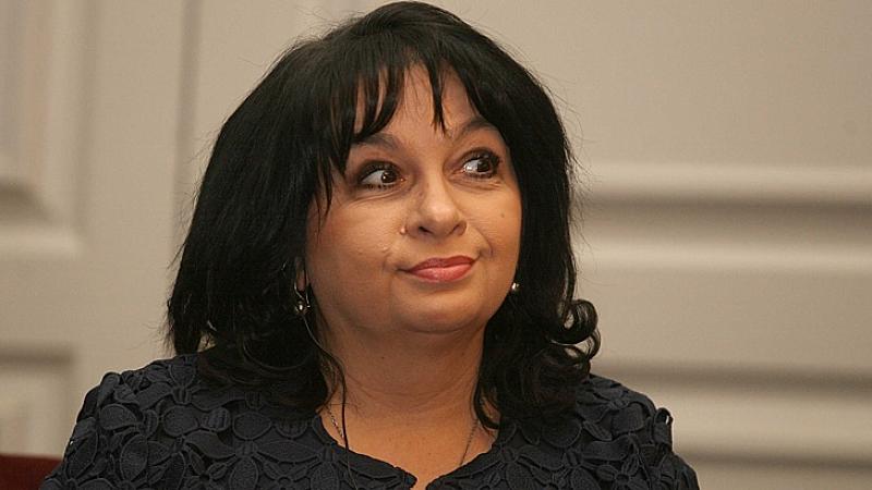 """България не е получила лиценз за АЕЦ """"Белене"""". Дори не е искала такъв – О Новини"""