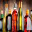 Вижте кой алкохол е враг №1 на коронавируса