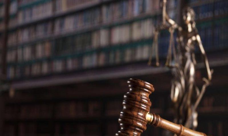 Дадоха на съд баща, отвлякъл и изнасилил дъщеря си