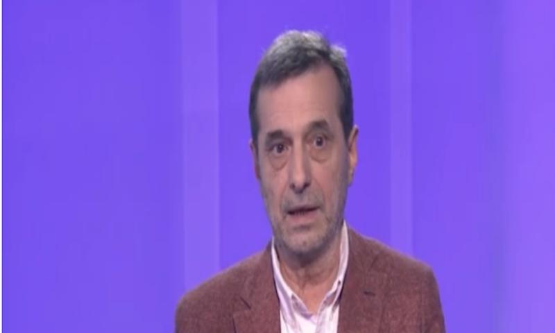 Димитър Манолов: Резолюцията на ЕП е просто мнение на група хора и няма правен смисъл