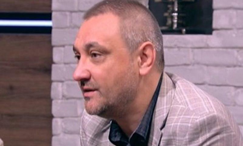 Доц. Чорбанов: Ваксина срещу COVID-19 до края на годината ще има
