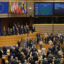 ЕП разкри какви отговори е получил от българските власти на зададени към тях въпроси