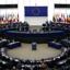 Европейският парламент прие скандалната резолюция за България