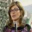 Екатерина Захариева с коментар за резолюцията за страната ни