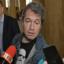 Ето какви са намеренията на партията на Слави Трифонов