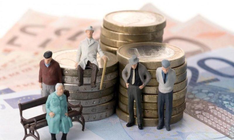 Как да получим по-висока пенсия?