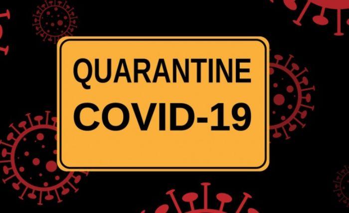 Мадрид е със строга карантина, коронавирусът продължава настъплението си по света