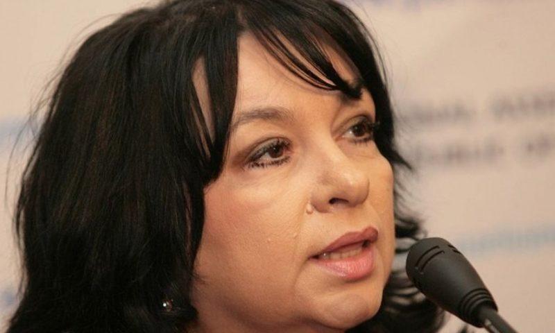 Министърът на енергетиката пое ангажимент за отмяна на разрешение за добив на ценни метали в две области
