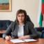 Нинова посече Елена Йончева и Радан Кънев: Няма да подкрепим Истанбулската конвенция