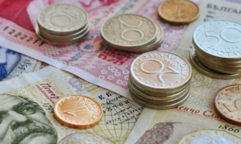 Ново решение за пенсиите! Вижте с колко ги увеличават