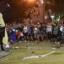 Полковник от МВР: Дойде краят на търпението на полицаите след 100 дни провокации на протестиращи
