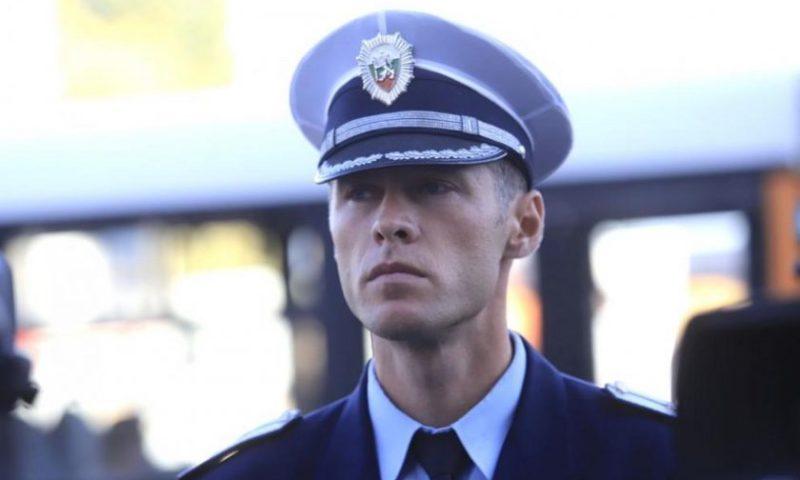 Пътна полиция: 59 са загиналите на пътя през септември