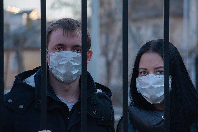 Разработиха бърз тест, който засича коронавируса по дъха