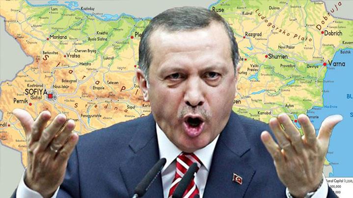 Русия отговори на Ердоган | BPost