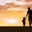 Съдят мъж от Бегунци, който не плащал издръжката на детето си