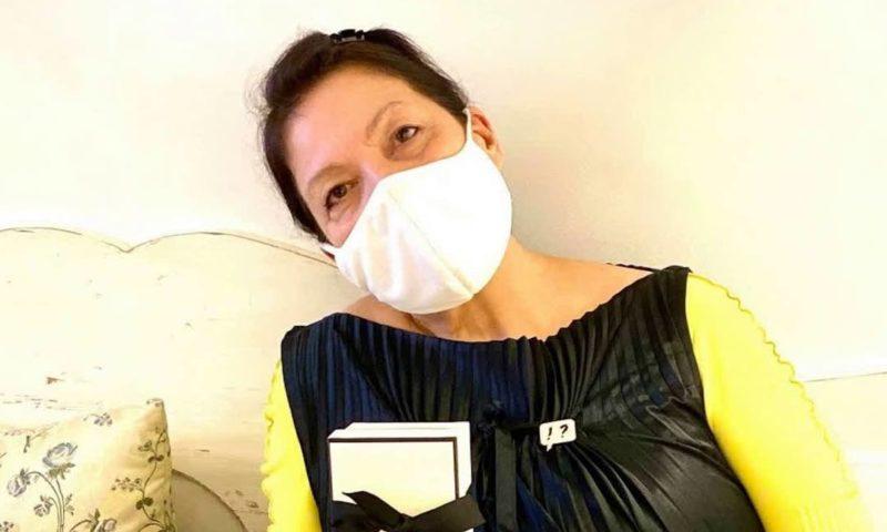 Със съвест срещу Ковид-19: В Япония маските не са задължителни, но 95% ги носят