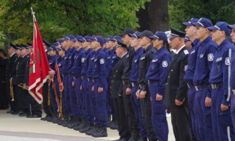 Честити 50 години, ЦССП – гр.Казанлък!
