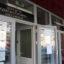 МРРБ разработва система за управление на държавната и общинската собственост