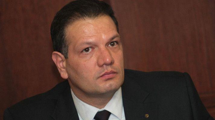 Петър Славов: В новата комисия за конституцията юристите са по-малко от другите професии