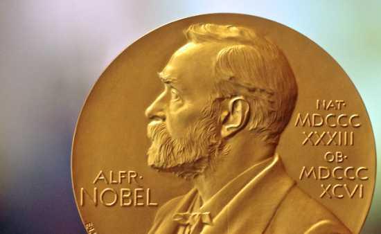Презседмицата ще станат известни лауреатите на Нобелова награда