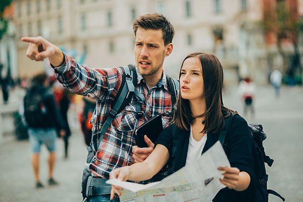 Над 3.8 милиона са туристите у нас за деветмесечието