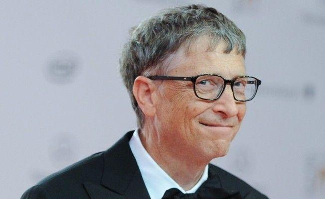 Бил Гейтс: Нормализация ще има, когато има ваксина и вирусът изчезне