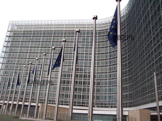 ЕК прие нова стратегия за стимулиране на иновациите за безопасни химикали