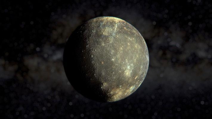 Сряда, 21 октомври – В деня на Меркурий не се поддавайте на любовни страсти