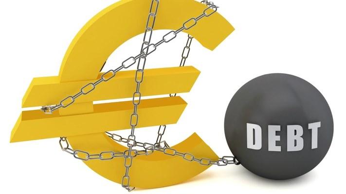 Евростат: България е втора в ЕС по най-нисък държавен дълг и бюджетен дефицит