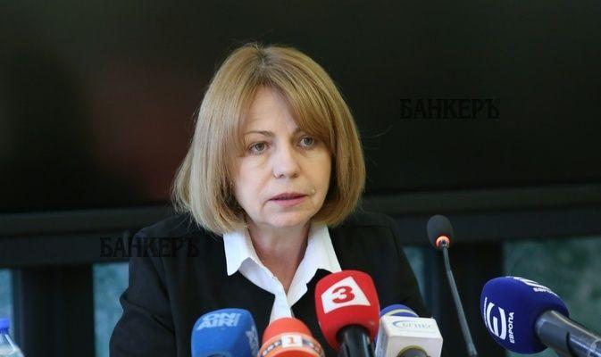 Столичният кмет въвежда нови мерки и за пазарите в София