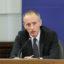 Догодина учителската заплата ще е 125% от средната, обеща Красимир Вълчев