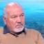 Проф. Маринов: Управляващите излъгаха, че проектобюджетът е съгласуван с президента