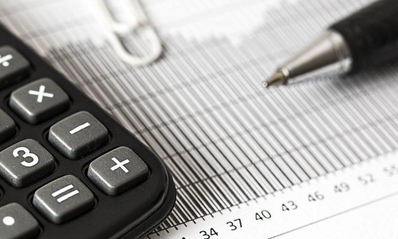 21% от фирмите в България ще фалират до края на годината – О Новини