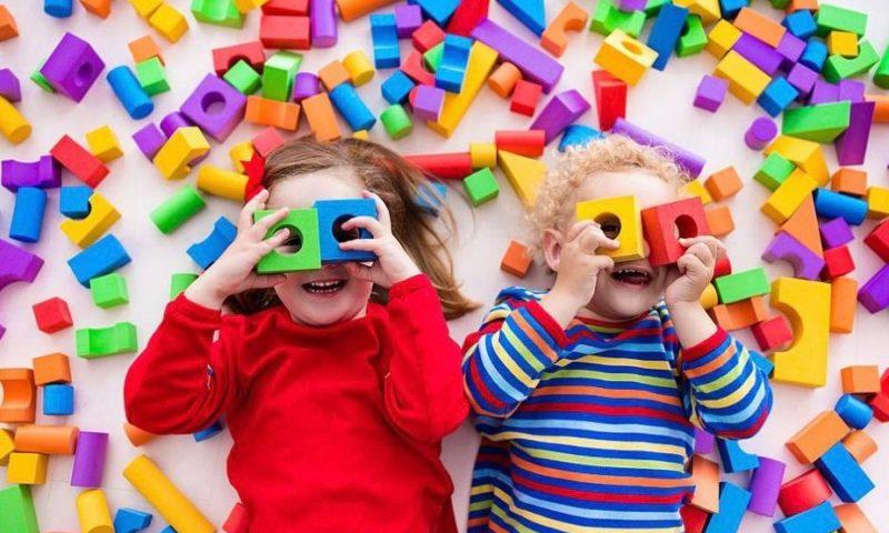300 лева помощ за родители на деца без детска градина