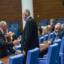 5 партии в следващия парламент, сочи проучване