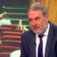 Боил Банов: Театри и опери няма да се затварят