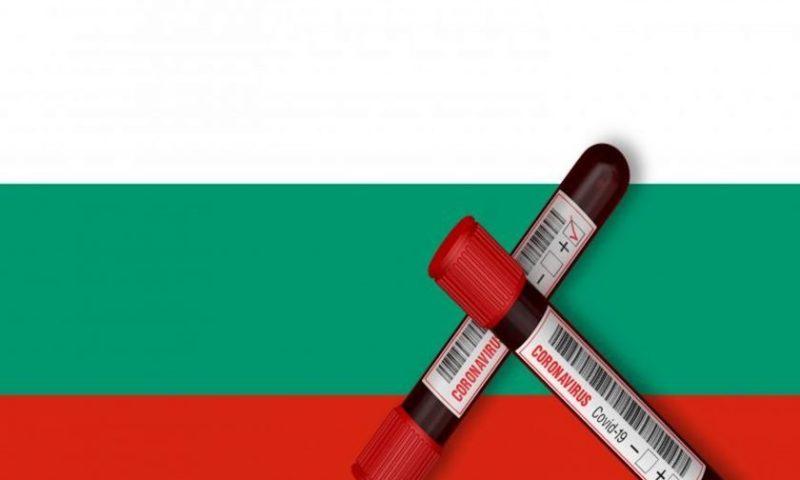 Борисов: Ваксината срещу COVID-19 ще е безплатна и доброволна