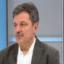 Българската ваксина е близко до финалния резултат, заяви д-р Симидчиев