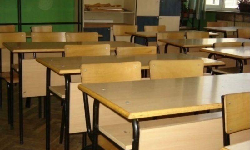 Важни новини от МОН: Ето как ще учат учениците до Коледа
