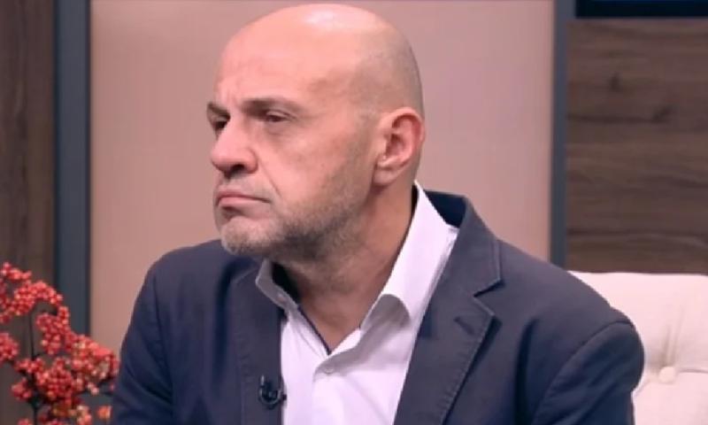 Дончев каза кога ще има тотален локдаун в България!