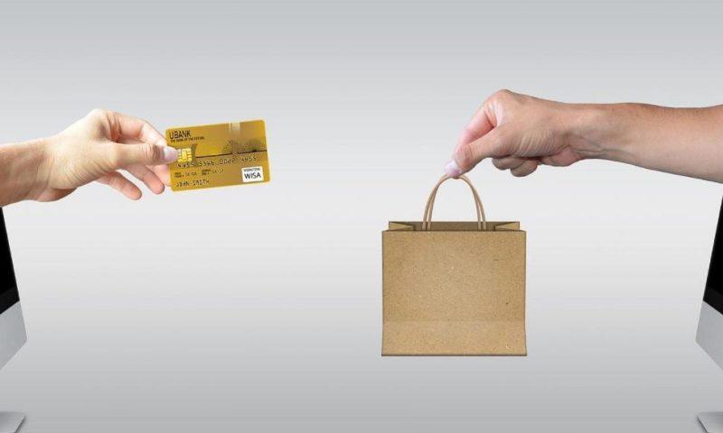 Ето кои са петте най-чести грешки при пазаруване