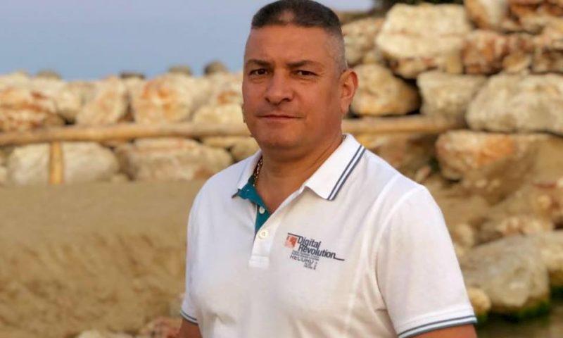 За празника на полицията: Високи отличия за Пламен Арабски и Радослав Генов