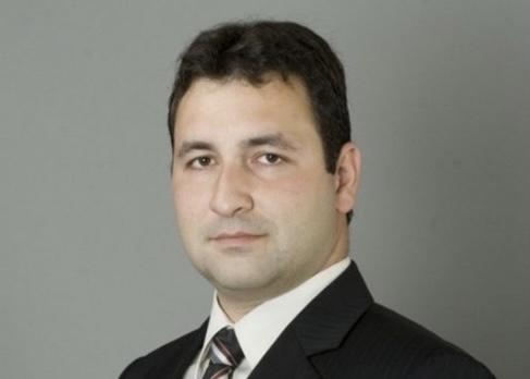 Инж. Атанас Петков е новият председател на Областния съвет на БСП – Пловдив