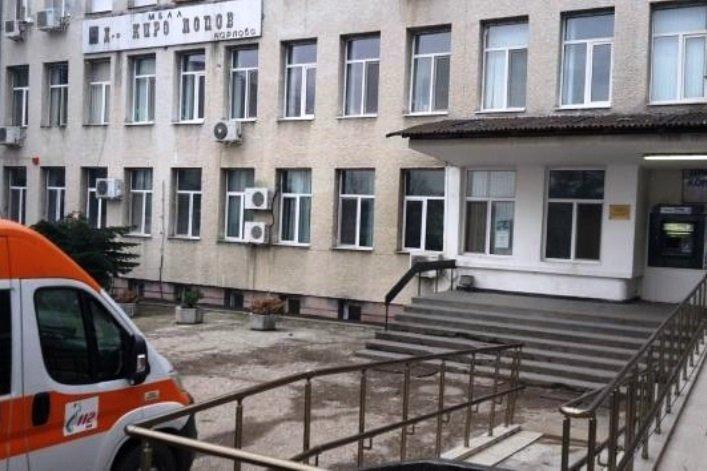 Местната власт в Карлово зове: Всички медици в общината да се включат в борбата с ковид-19