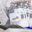 Нашенци в САЩ: Гласуването по пощата бе фарс