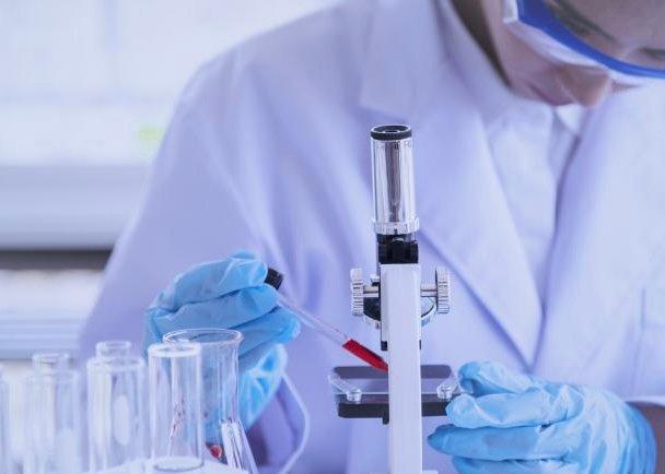 Още една ваксина срещу Covid-19 показа над 90% ефективност