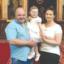 Потресена санданчанка за закланите деца Васил и Ивон: Адът започна преди няколко месеца